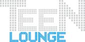 Teen Lounge